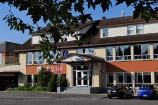École du Val-Joli